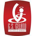 Gs Gelato logo icon