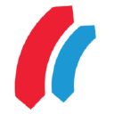 Gsh Group logo icon