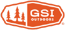 Gsi Outdoors logo icon
