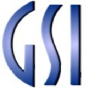 Gsi Technology logo icon