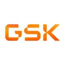 Gsk Uk logo icon