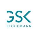 Gsk logo icon