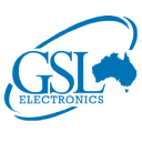 Gsl Electronics logo icon