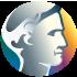 Gsl logo icon