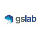 Gs Lab logo icon