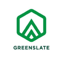 Greenslate logo icon