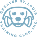 Greater St. Louis Training Company logo