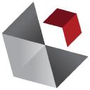 Gross Strategic Marketing LLC logo