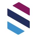 Gsm2buy logo icon