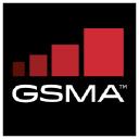 GSMA Association Logo