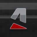 Gsm Arena logo icon