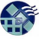 Gsm Automotive logo icon