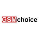 Gsmchoice logo icon