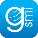 Gsmi logo icon