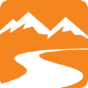 Gsm Outdoors logo icon