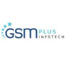 Gsm Plus Infotech