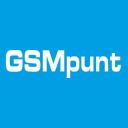 Gs Mpunt logo icon