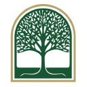 Granite State Management And Resources Homepage logo icon