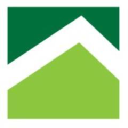 Gsm Roofing logo icon