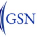 GSN Services logo