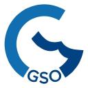 Gso logo icon