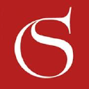 Gothenburg Symphony Orchestra logo icon