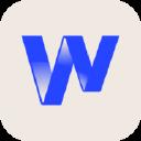 Gsoft logo icon