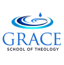 Grace School Of Theology logo icon
