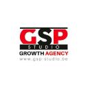 GSP Studio on Elioplus