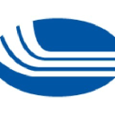 Ground Transportation logo icon