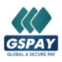 Gspay logo icon