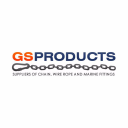 Gs Products logo icon