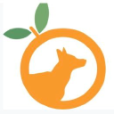 German Shepherd Rescue Of Orange County logo icon