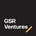 Gsr Ventures logo icon