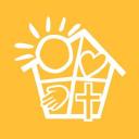 Gss logo icon