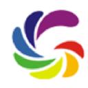 Gss Infotech logo icon