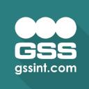 Gss International logo icon