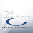 Global Science And Technology, Inc logo icon