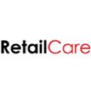 Retail Care logo icon