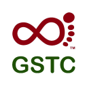 Gst Council logo icon