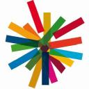gstic.org logo icon