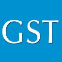 Garden State Tile Company Logo