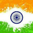 Gst India logo icon