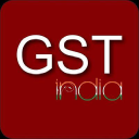 Gst India Updates logo icon