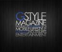 G Style Magazine logo icon