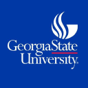 Georgia State University logo icon