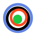 Global Silicon Valley logo icon