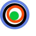 Gsv Asset Management logo icon