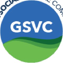 Global Social Venture Competition logo icon