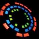 GsvTec Pte Ltd logo